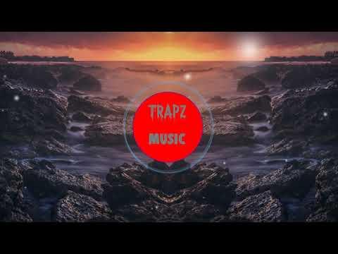 Broiler - Money (Broiler remix) | Trapz Music