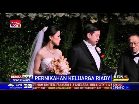 video wedding riyadi download hd torrent