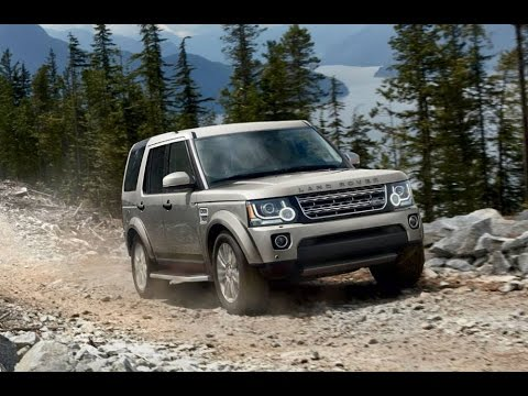 2019-amazing-new-car-''2019-land-rover-lr4''-–-new-cars-2019