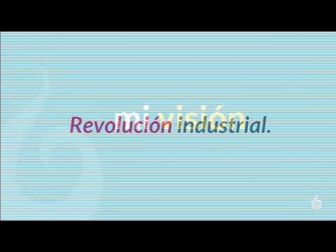 DrupalCon Latin America 2015: DevOps, por donde comenzar?
