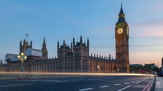 travel photography tips around london uk a guided trip