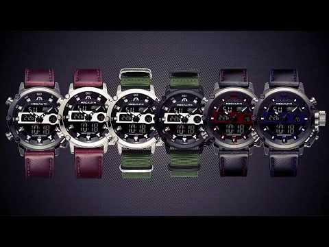 Cheaps mens watches that look expensive