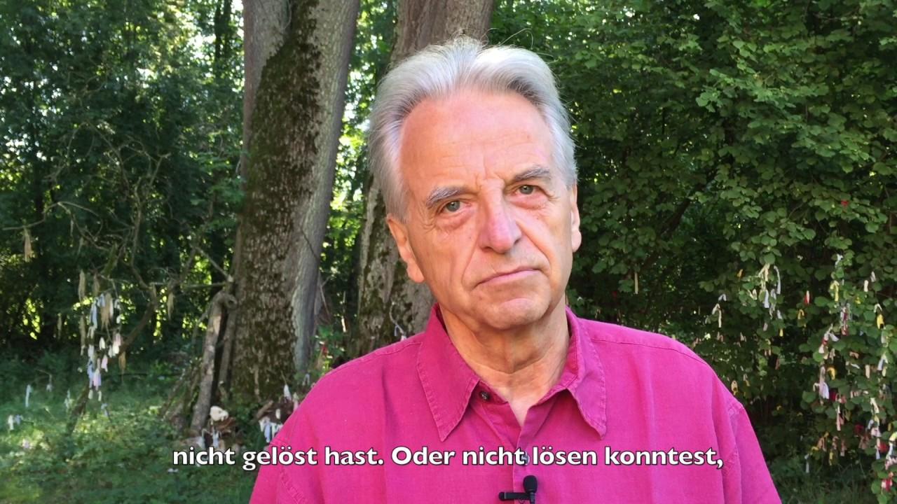 Clemens Kuby Kritik