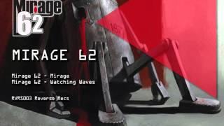 Mirage 62 - Mirage