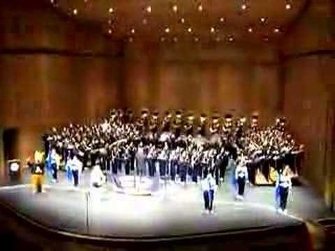 University of Akron Ohio Fight Song
