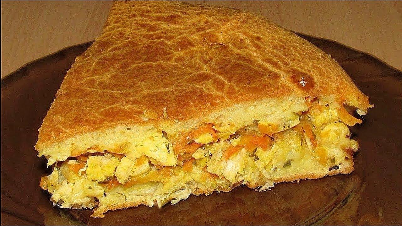 Картинки по запросу Овощные пироги:С картофелем и мясной прослойкой