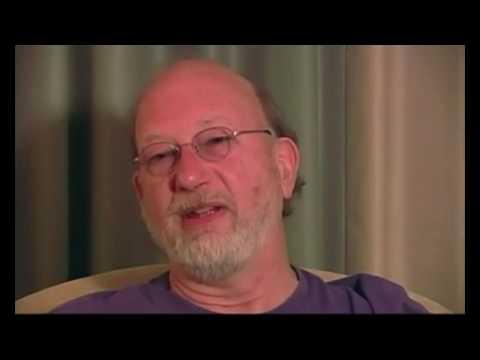 Dennis McKenna - Bioquímica de la Dimetiltriptamina