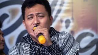 OST acara Religikustik. Abad21 Menangis Dalam Sujud (Religikustik with NAGASWARA)