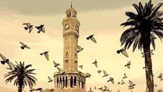Turkish Karaoke Music - Bir Hayli