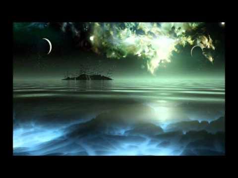Клип Rob Costlow - Not Alone