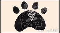 PES  DB - YouTube