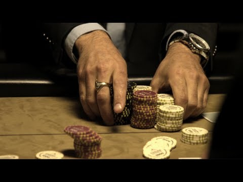 How To Avoid Getting Scammed at Casinos - Tips From A Pro Con Artist