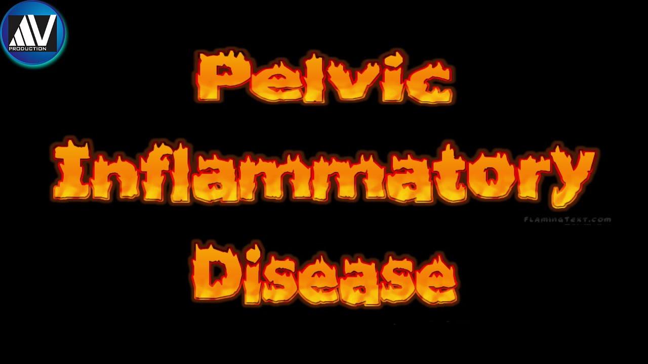 pelvic-inflammatory-disease