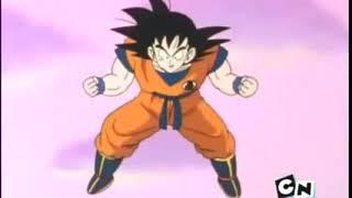 Goku vs nappa parte 2 leia a descrição