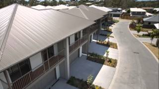 Roofing Brisbane Queensland