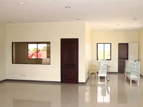 Cebu City Office For Rent