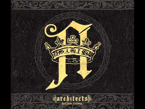 Architects - Hollow Crown (Full Album)