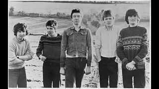 The Undertones - Whiz Kids