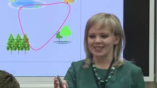 Урок математики, Диденко В. В., 2018