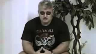 видео энантат тестостерон