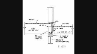 Steel Construction Details