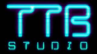 TTB studio 「Atsuhiko Nakatsubo」