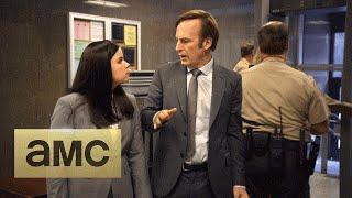 Sneak Peek: Episode 205: Better Call Saul:Rebecca
