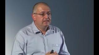 За силата на обратните връзки   Ивайло Славов   TEDxSofia
