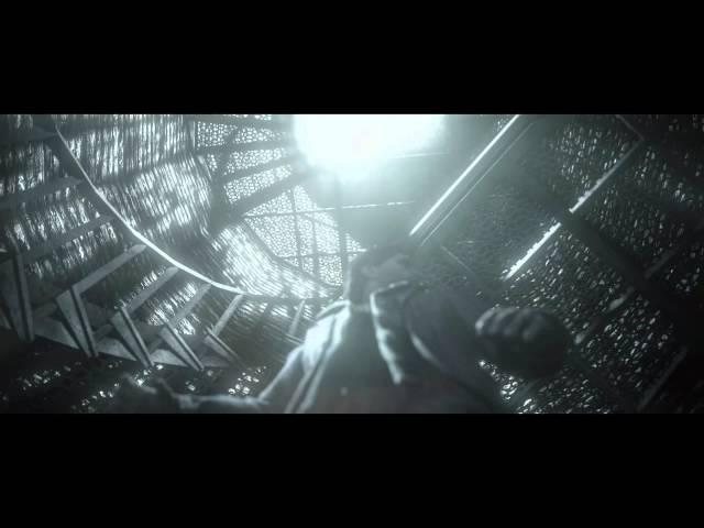 Alan Wake (видео)