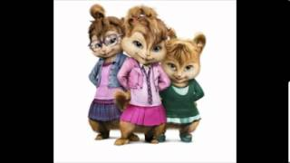 Sparks Fly - Taylor Swift - Chipettes Version