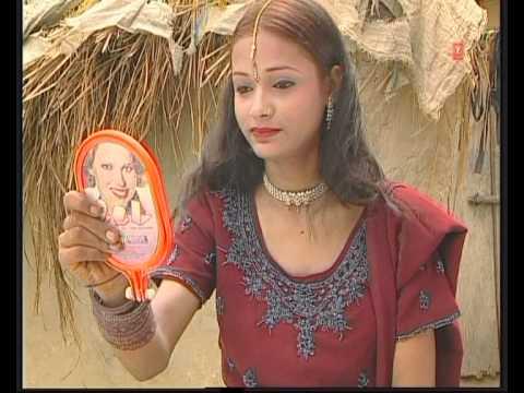17601MB Free Bhojpuri Gana Piya Ke Gaon Mp3 Kekamp3org