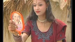 Bada Neek Lagela (Full Bhojpuri Hot Video Song) Jhareliya Ke Gaon Mein
