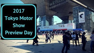 image-uploaded-from-ios-104_0 Tokyo Motor Show 2017 Preview Pictures