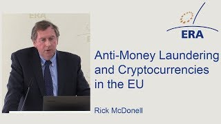 I lost money in cryptocurrency