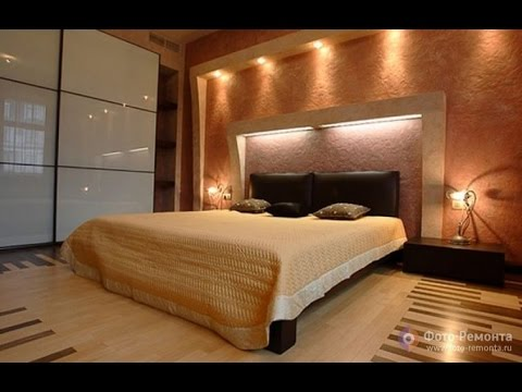 led schlafzimmer schlafzimmer beleuchtung indirekte. Black Bedroom Furniture Sets. Home Design Ideas