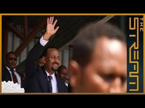 🇪🇹 🇪🇷 Can Ethiopia and Eritrea make peace? | The Stream