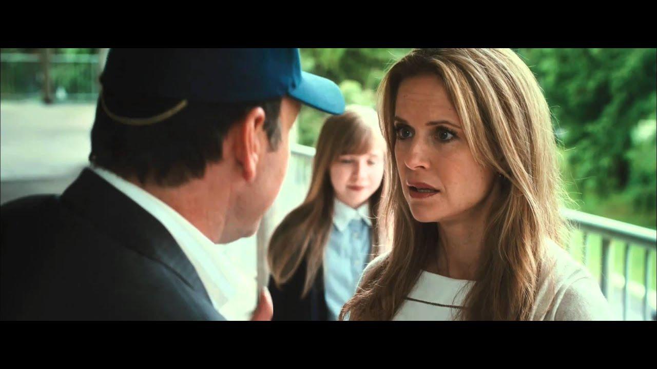 Casino Jack [Trailer 2] [HD] 2010