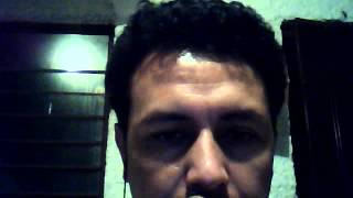 PRINCESA KAORU-NAKAMARU DE JAPON SEGURO 3 DIAS DE TOTAL OSCURIDAD 22-DICIEMBRE-2012.