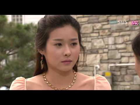 Плохая семья / 불량가족 / Bad Family. Episode 9