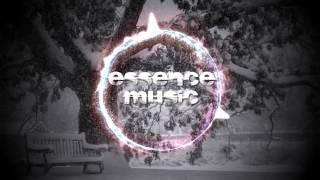 Best TRAP | Stellamara - prituri se planinata nit grit (remix)