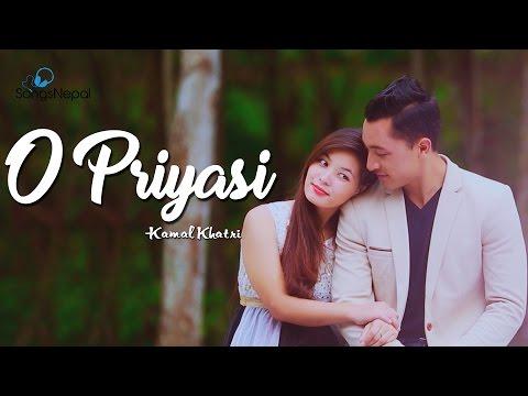 O Priyasi