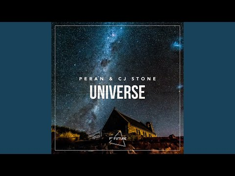 Universe (Extended Mix)