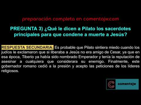 RESPUESTAS ESTUDIO DEL LIBRO SEMANA DEL 31 DE AGOSTO AL 6 ...