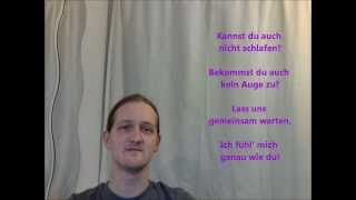Marteria, Yasha & Miss Platnum - Lila Wolken - Songtext Interpretation (Styx Lyrics Nr. 3)