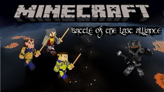 Map: http://www.minecraftforum.net/topic/1923185-adv-the-lord-of-th...
