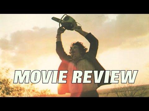 THE TEXAS CHAINSAW MASSACRE 1974 Movie