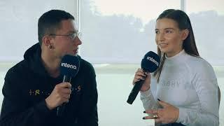 Krystyna Pawłowicz otrzymała odpowiedź od Julii Wieniawy!