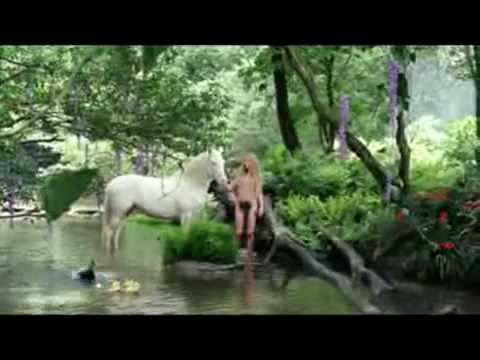 Video Sẽ ra sao nếu Adam không còn  muốn  Eva!!!   Clip Sẽ ra sao nếu Adam không còn  muốn  Eva!!!   Video Zing