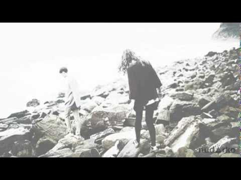 Finnebassen ▲ You Were Made For Me (Silly Pilly Edit) | HD