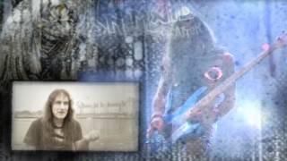 The History of Iron Maiden Part 3 Clip (Maiden England '88)